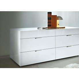 Cassettiera Flin 160-Lema