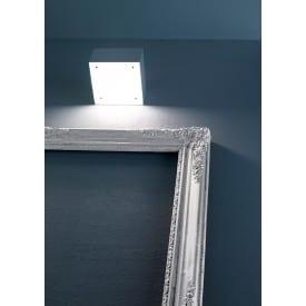 Davide Groppi Hako PL Ceiling Lamp