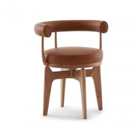 Sedia Indochine-Cassina