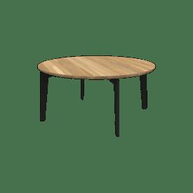 Tavolino Join-Fritz Hansen