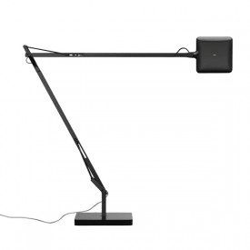 Kelvin Led Base Antonio Citterio Flos