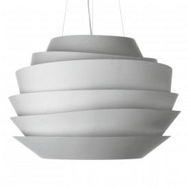 Lampada Le Soleil-Foscarini