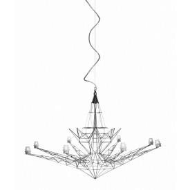 Lampada Lightweight-Foscarini
