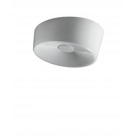 Lampada Lumiere XXS-Foscarini