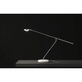 Lampada Lutz 290-Oluce