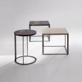 Maxalto Lithos Tavolini