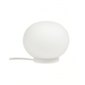 Lampada Mini Glo-Ball T-Flos