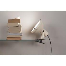 Lampada Projecteur 165 Pinza-Nemo