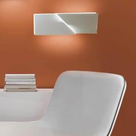 nemo wall shadows petit lampada parete