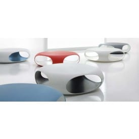 Tavolino Pebble-Bonaldo