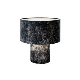 Lampada Pipe-Diesel Foscarini