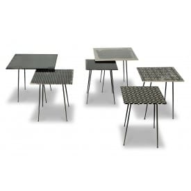 Tavolino Printable-4624