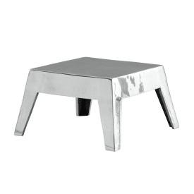 Tavolino Basso-Poliform
