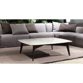 Tavolino Bigger Rettangolare-Poliform