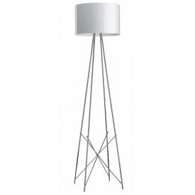 Lampada Ray F2-Flos