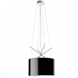 Lampada Ray S-Flos