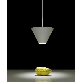Lampada Saba-Davide Groppi