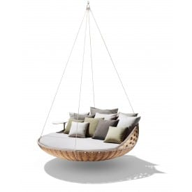 Divano Swingrest Sospeso-Dedon