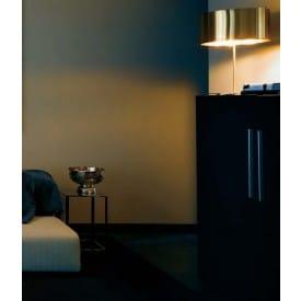 Lampada Switch 206 Oro-Oluce