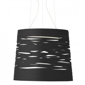 Lampada Tress GrandeLED-Foscarini
