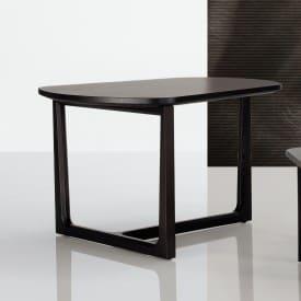 Tavolino Tridente Grande-Poliform