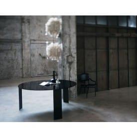 Tavolino Vertigo-Glas italia