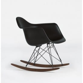 Vitra Eames Plastic Chair Rar