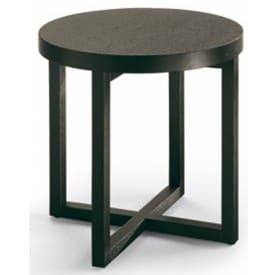 Tavolino Yard Rotondo-Poliform