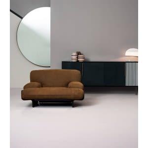 Baxter Bardot Armchair