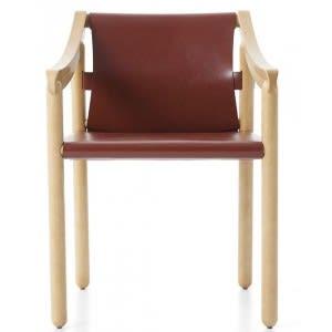 cassina-905-chair-sedie