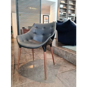 cassina passion chair