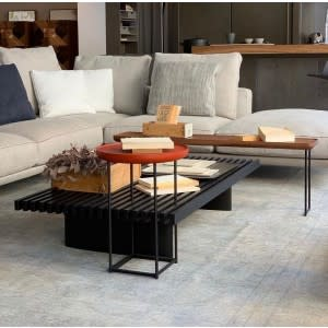 cassina refolo seating system