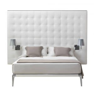 Cassina Volage Bed