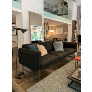divano 8 cassina