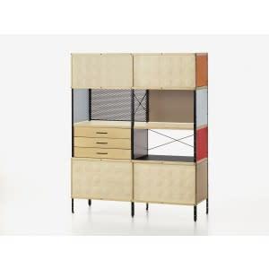 Libreria Eames Storage Unit (ESU) -VItra