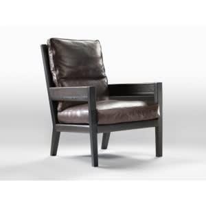 Flexform Margaret armchair