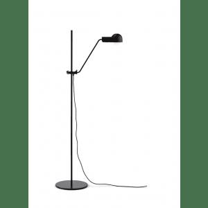 lampada da terra domo floor cassina karakter