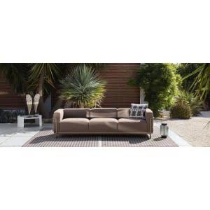 tappeto-spider-outdoor-cassina-ambientata