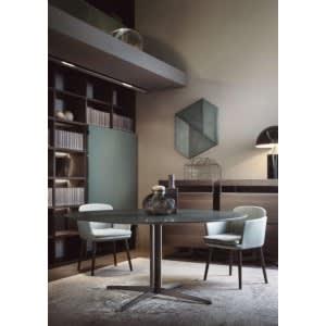 Lema Graceland Table