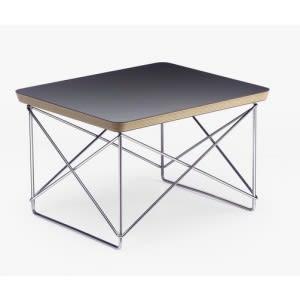 Tavolino LTR-VItra