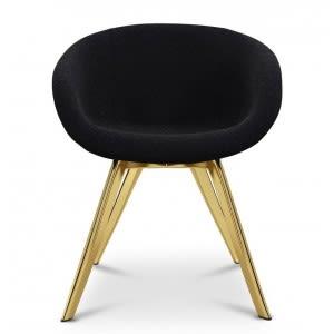 tom-dixon-sccop-low-chair-brass-legs