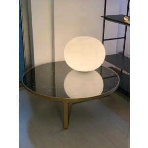 tacchini cage low table