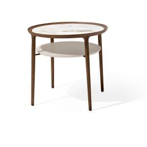 giorgetti romeo tavolino