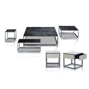Tavolino Trinity-4624