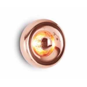 Tom Dixon Void Surface Lamp