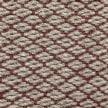 tappeto-alhambra-outdoor-cassina-rosso