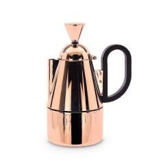 Brew Stove Top caffettiera