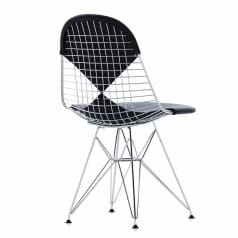 DKR Wire Eames