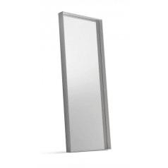 Specchio Sara