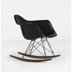 Eames Plastic Side RAR